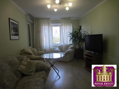 Продажа квартиры, Симферополь, Ул. Бела Куна - Фото 4