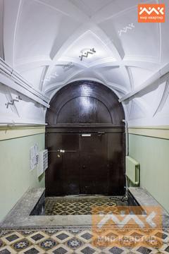 Продается 5к.кв, Каменноостровский - Фото 5