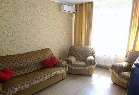 Сдаю квартиру - Фото 3