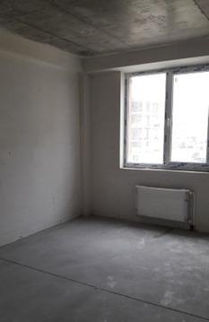 2-х комнатная на батурина - Фото 4