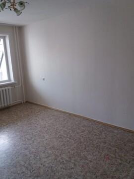 1-к квартира ул. Малахова, 140 - Фото 5