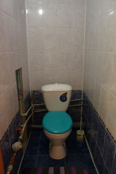 Квартира, ул. Почтовая, д.48 к.А - Фото 4