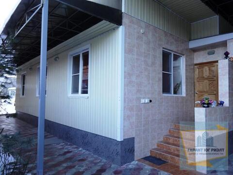 Купить дом в живописном месте Кисловодска! - Фото 1