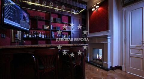 Элитное жилье, город Прага - Фото 2