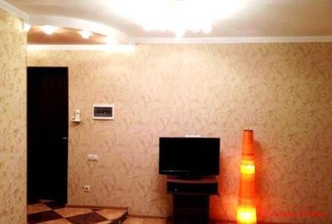 Аренда квартиры, Хабаровск, Ул. Некрасова - Фото 1