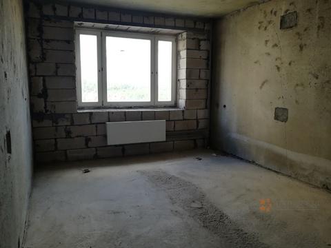 Продается 3 комнатная квартира в г .Чехов, ул.Земская 18 - Фото 1