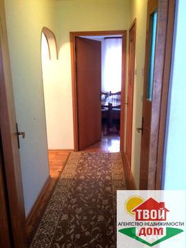 Продам 4-комнатную квартиру 93 кв.м. в Малоярославце - Фото 5