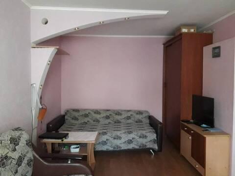 Продажа квартиры, Самара, Партизанская 182 - Фото 4
