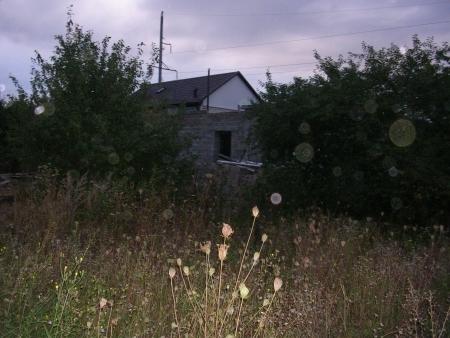 Продажа земельного участка, Пятигорск, Цветочная ул. - Фото 4