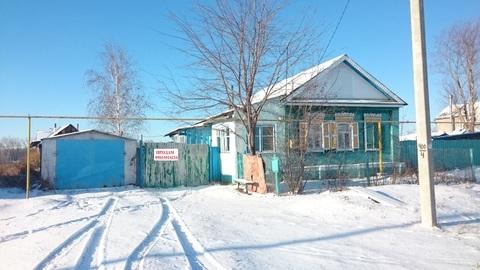 Продажа дома, Самара, Кооперативная 30 - Фото 1