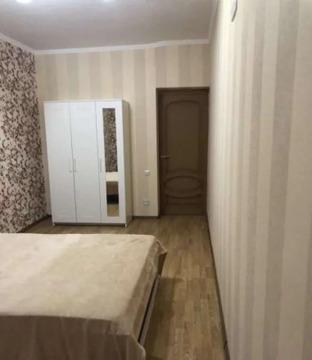 Аренда квартиры, Мичуринск, Липецкое ш. - Фото 3