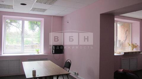 Продажа готового бизнеса, Воронеж, Московский пр-кт. - Фото 2