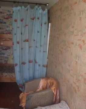 Аренда квартиры, Уфа, Ул. Первомайская - Фото 1