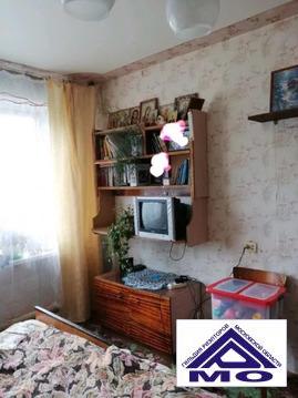 Объявление №62279535: Продаю 3 комн. квартиру. Бармино, Победы пл., 3,