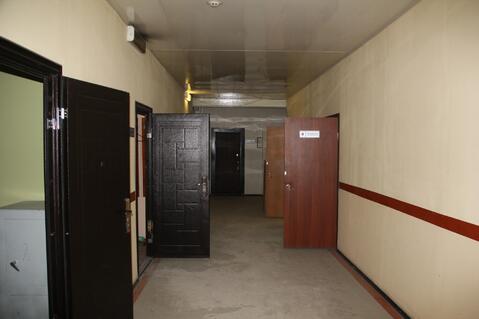 Сдам производственно-складской комплекс 1250 м2 H-6 м. - Фото 3