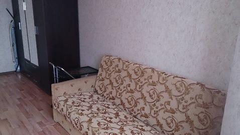 Квартира с отличным ремонтом. - Фото 3