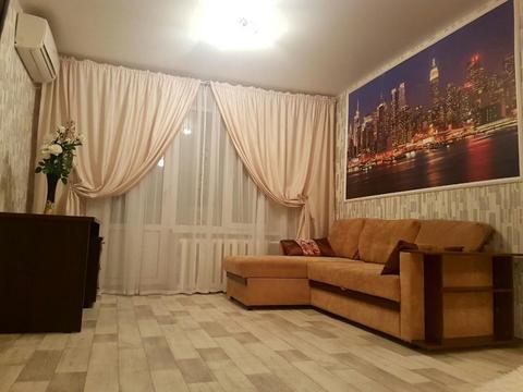 Сдам квартиру на проспекте Ломоносова 216 - Фото 1