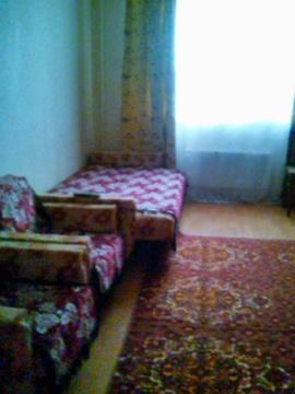 1 комнатная квартира. Новая Москва, г. Щербинка, ул. Чехова, д. 4 - Фото 5