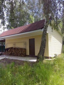 Продажа участка, Решетникова, Тюменский район, Огонек - Фото 4
