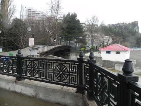 Частный пансионат в Алуште п.г.т. Партенит - Фото 2