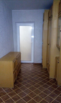Сдам 2-к квартира, ул. Трубаченко, - Фото 5