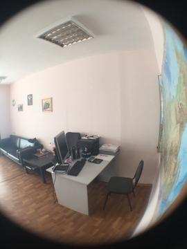 Аренда офиса в бизнес центре Канавинская 2 а - Фото 2