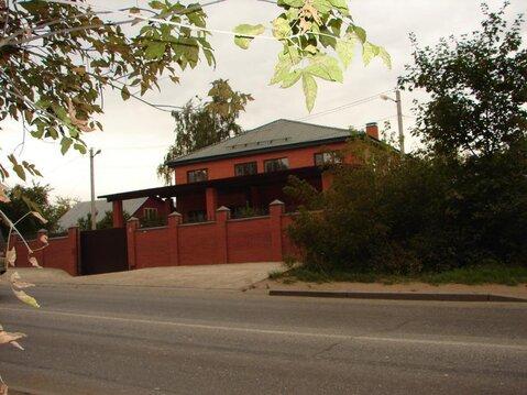 Продаётся готовый бизнес Хоспис-дом - Фото 1