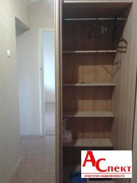 Квартира в аренду - Фото 4