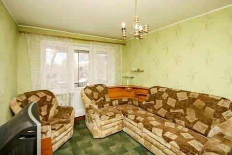 Продам 2-комн. кв. 46 кв.м. Тюмень, Хохрякова - Фото 4