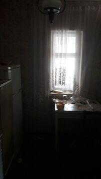 Продается дом, д. Подвязново, 65 км от МКАД - Фото 3
