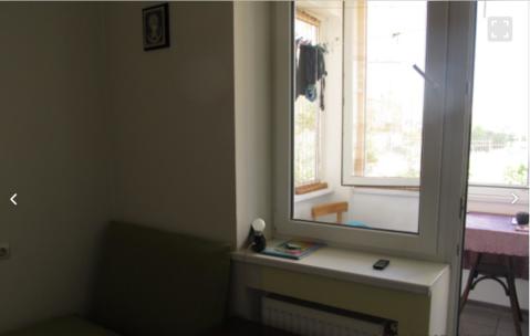 Продам 1-к квартиру, Севастополь г, Античный проспект 9 - Фото 3