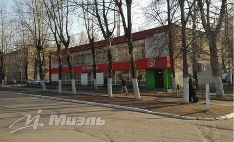 Продам магазин, город Щелково - Фото 2