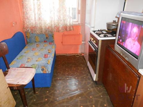 Комнаты, ул. Черепанова, д.18 - Фото 5