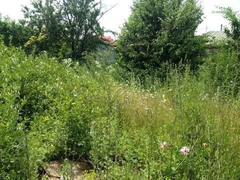 Земельный участок сдт Сок, 10 линия - Фото 4