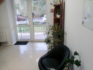 Продажа псн, Ставрополь, Ул. Осипенко - Фото 2