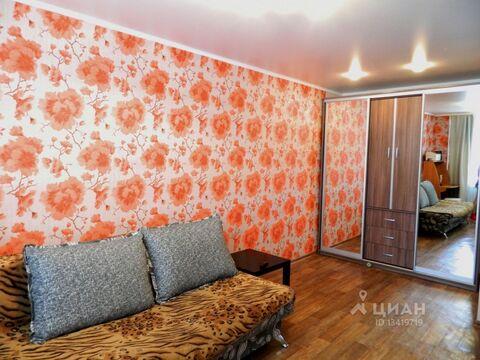 Продажа квартиры, Волжск, Ул. Коммунистическая - Фото 2