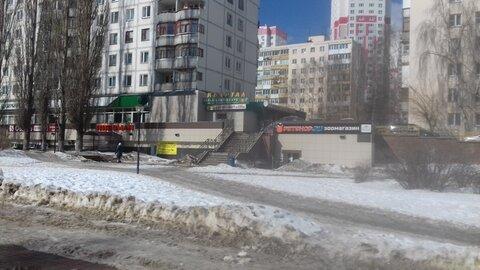 Продажа 223.5 кв Рокоссовкского - Фото 5