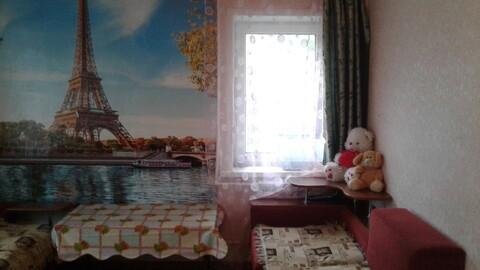Продается 3-х комнатный дом в с.Воробьевка - Фото 4