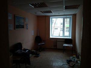 Аренда псн, Курган, Улица Карла Маркса - Фото 1