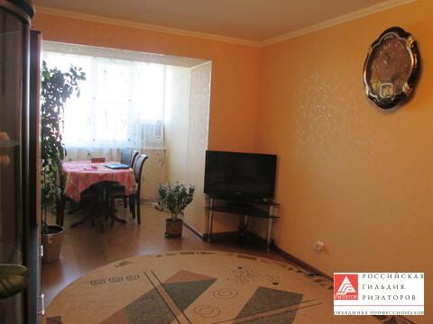 Квартира, ул. Александрова, д.3 - Фото 2