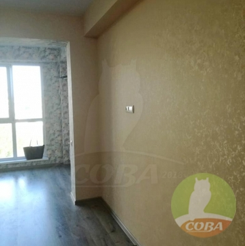 Продажа квартиры, Сочи, Ул. Ландышевая - Фото 3