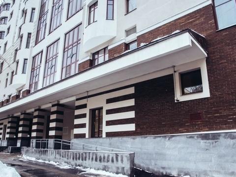 Продажа готового бизнеса, м. Арбатская, Гоголевский б-р. - Фото 2