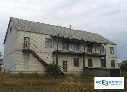 Объявление №50085562: Продажа помещения. Новошахтинск, ул. Курская, 32,