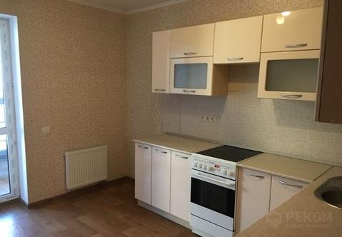 2 комн. квартира в новом доме, ул. Газовиков, 61 Европейский мкр - Фото 2