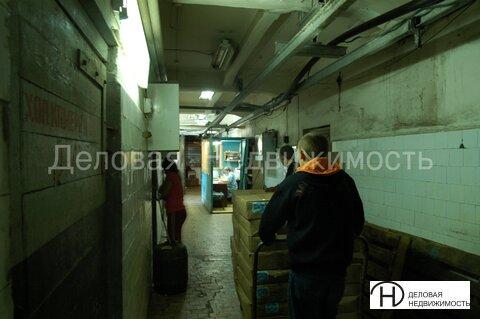Продажа 3-х этажного здания ( предприятие общественного питания) - Фото 4