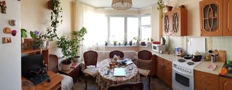 Продажа 2-х комнатной квартиры в Новой Москве - Фото 1