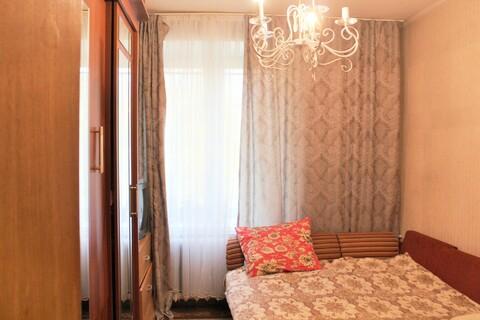 Продается 2-х комнатная квартира рядом с мгу - Фото 3