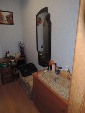 Продаю двухкомнатную квартиру: г.Могилев, проспект Пушкинский, д.51 - Фото 5