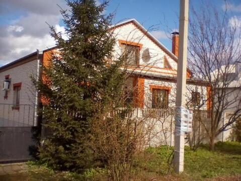 Продажа дома, Комсомольский, Белгородский район, Ул. Шоссейная - Фото 3