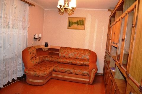 Сдам 2-к квартиру дешево в Зеленодольске - Фото 5